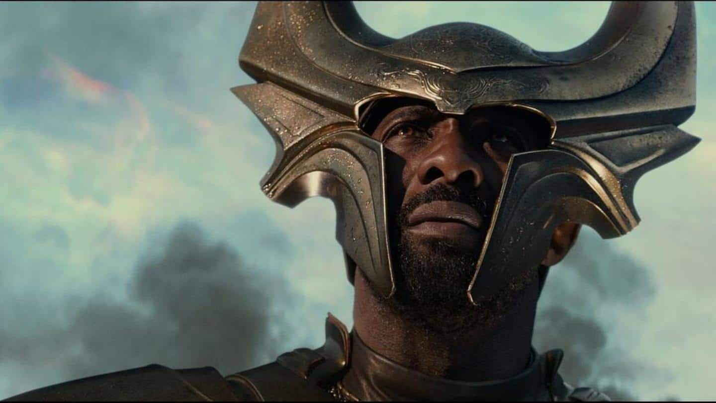 #ComicBytes: The unknown story of Heimdall, Asgard's loyal protector