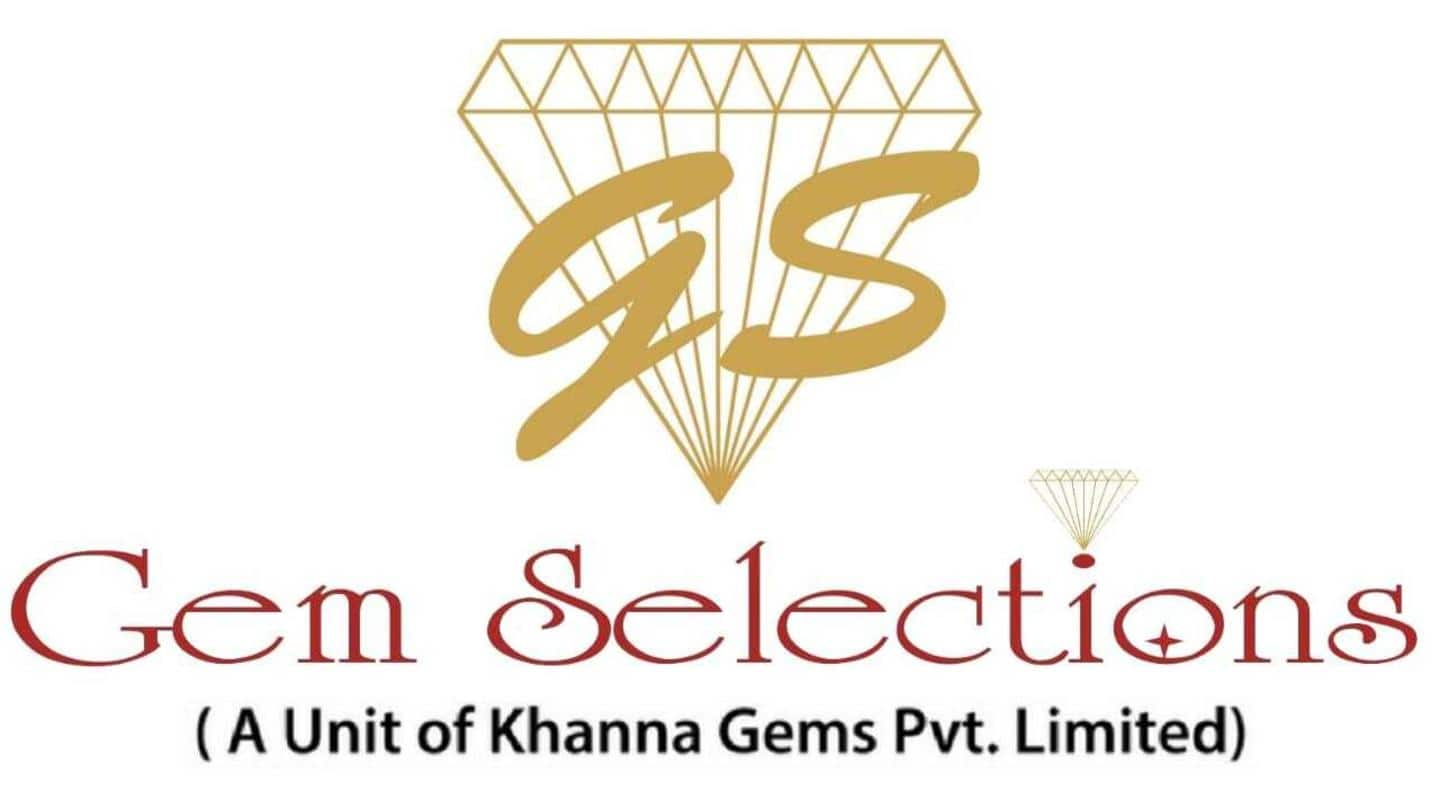 Bengalureans delighted with the launch of Gem Selections, Koramangala