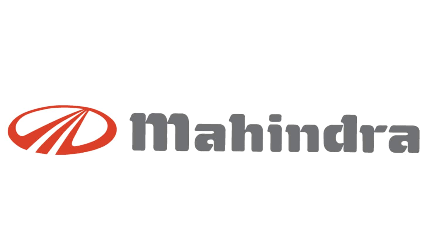 Mahindra cars available with benefits up to Rs. 3.06 lakh