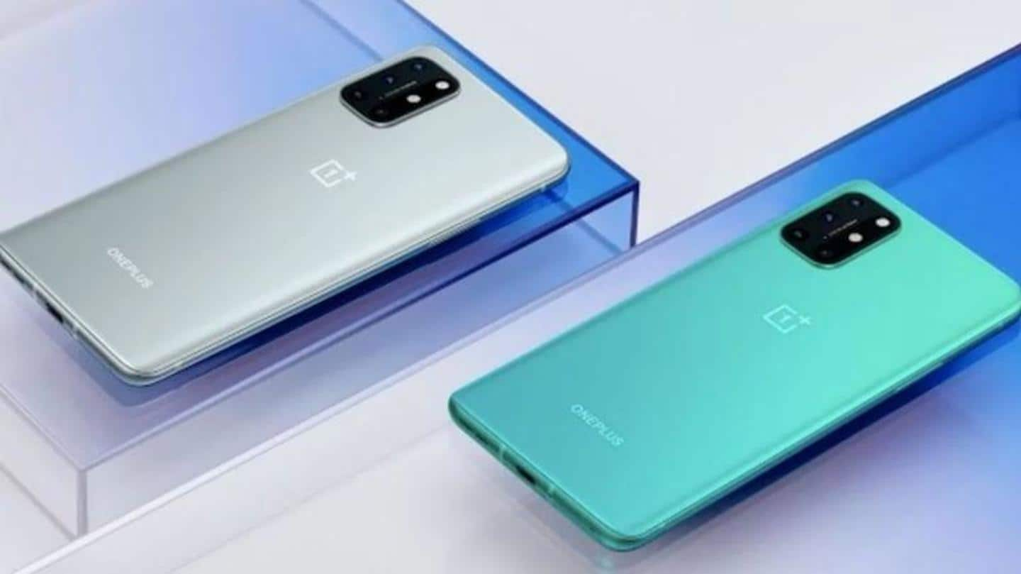 OnePlus 9 and 9 Pro's specifications leaked: Details here
