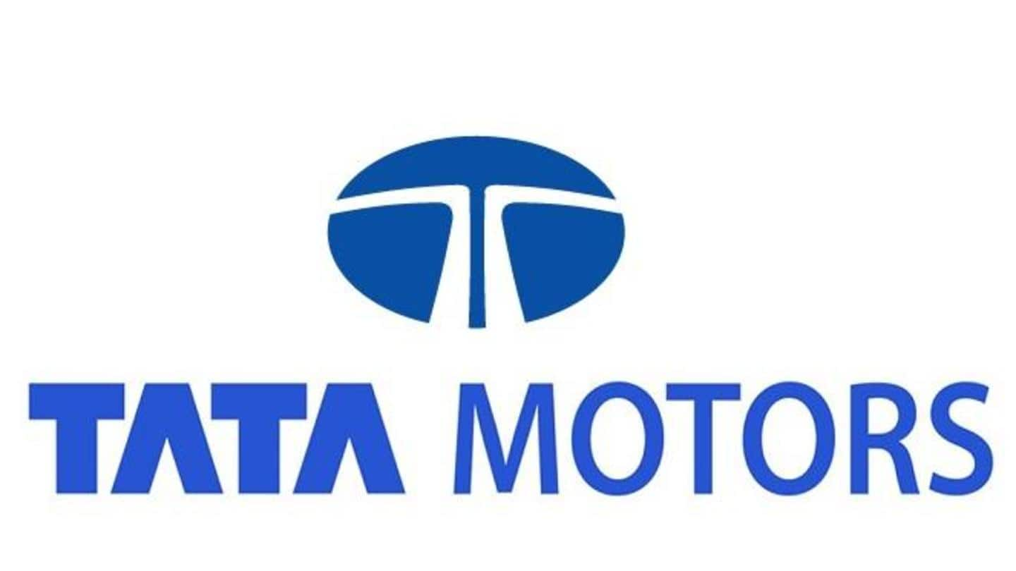 Attractive discounts announced on these Tata cars for October 2020