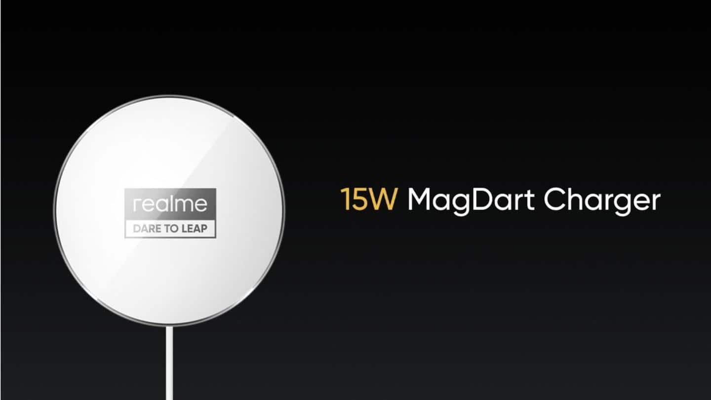 Here are the details about other MagDart products