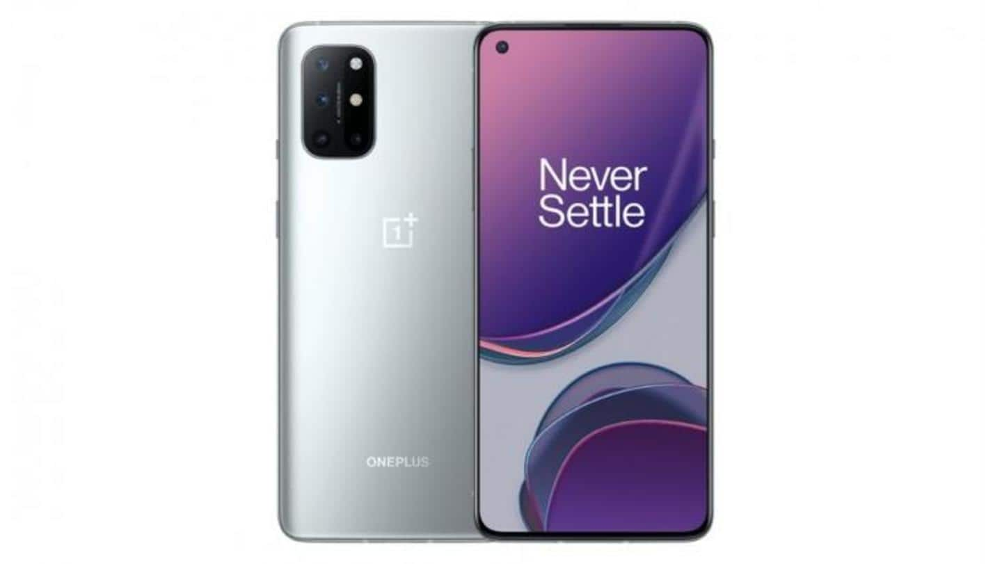 OnePlus 9 Lite to be launched in March: Details here