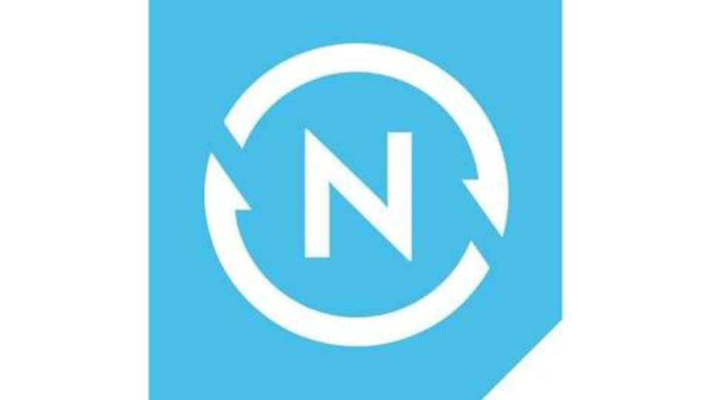 Notesgen app will help you learn and earn