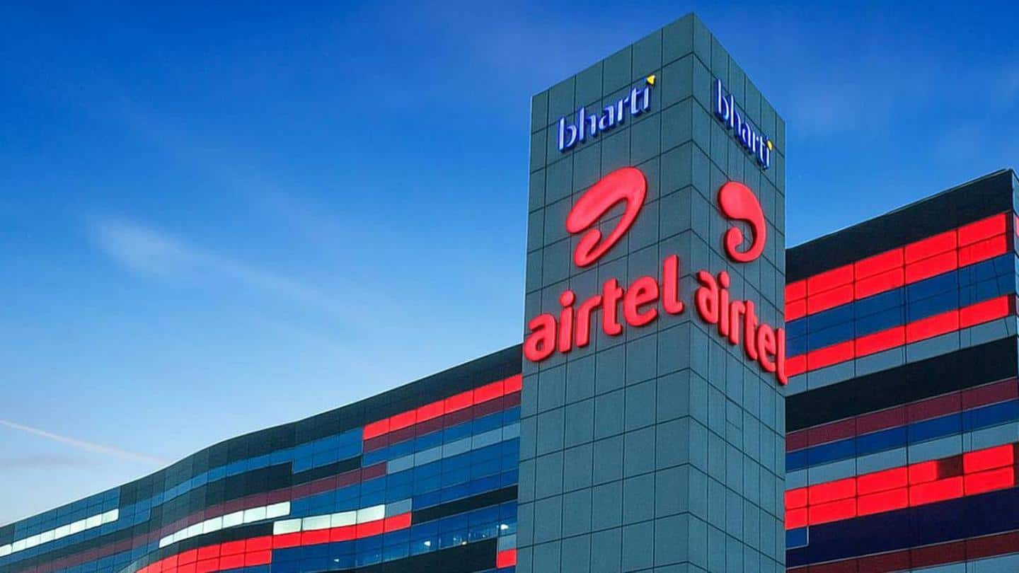 Beating Jio, Airtel gained 3.77mn new subscribers in September: Details