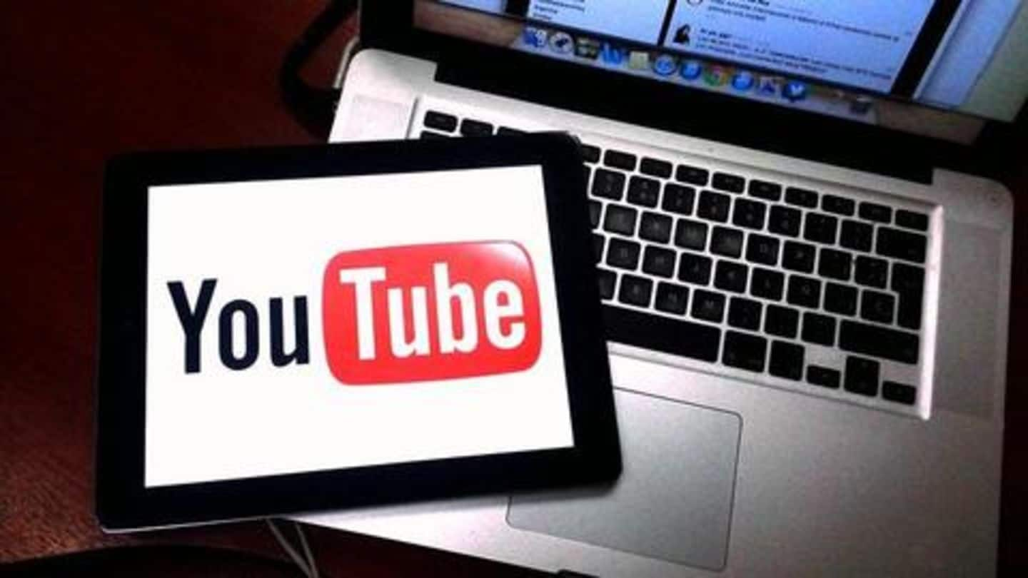 #CareerBytes: Top YouTube Channels to follow for Class 12 Physics