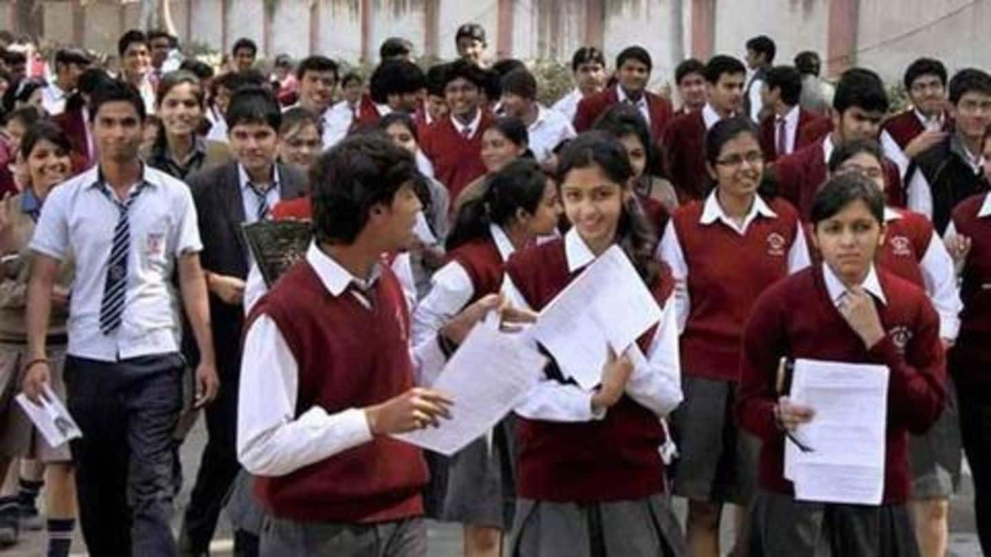 #CareerBytes: Tips to score above 90% in CBSE Class-12 Physics