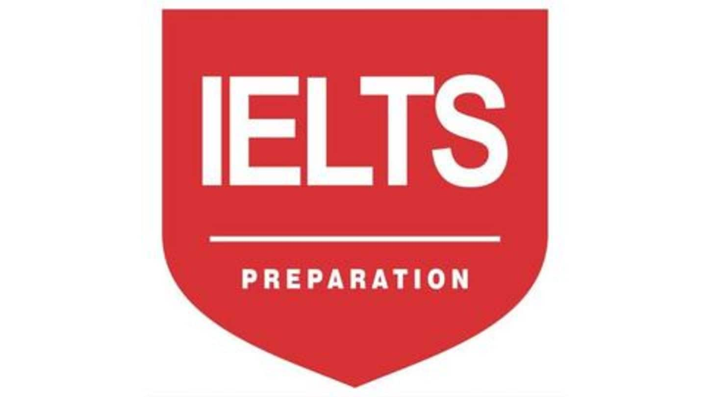 #CareerBytes: Preparing for IELTS? Here are some tips for you
