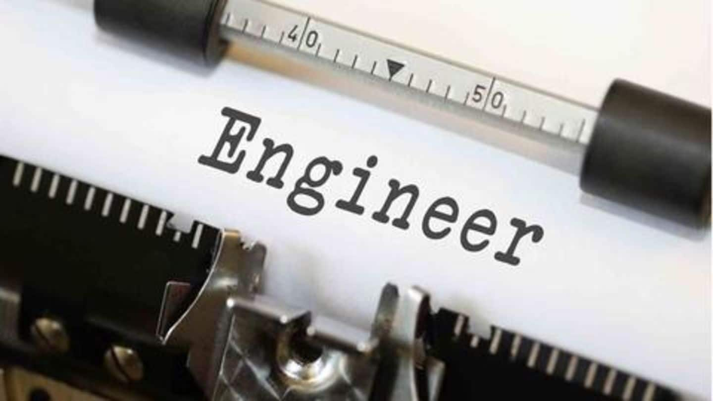 #CareerBytes: Everything to know about IEI's Professional Engineers (PE) Certification
