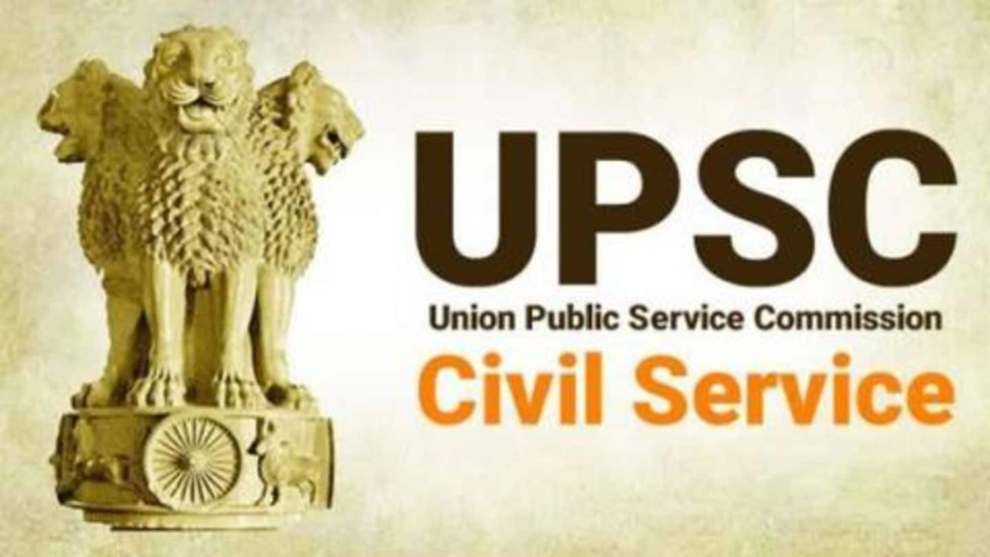 #CareerBytes: Useful last-minute preparation tips for UPSC CSE Mains 2019