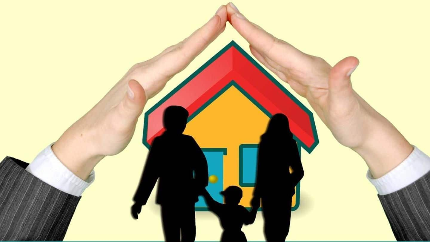 #FinancialBytes: 6 best Life Insurance policies available ...