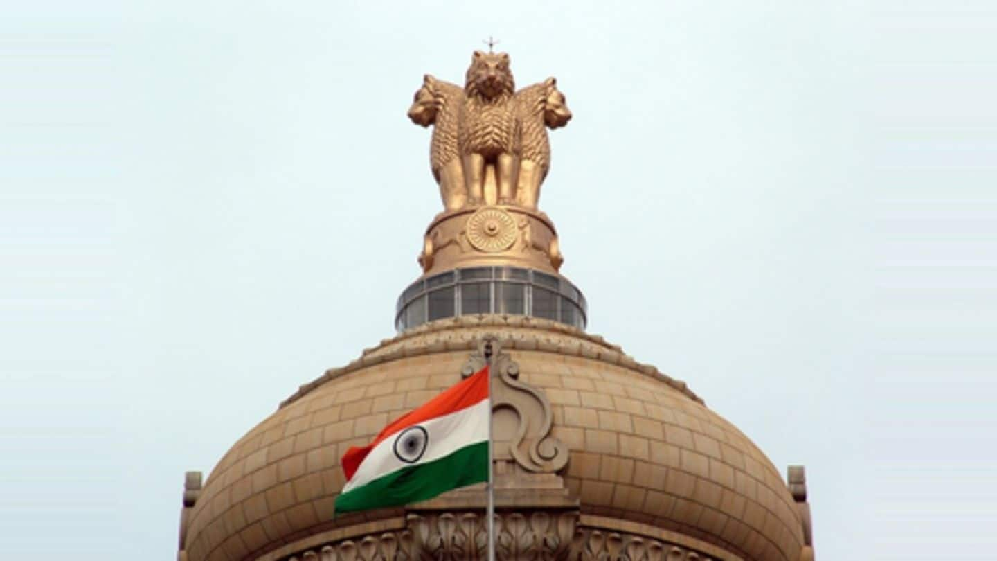 Meet the five youngest IAS officers in the country