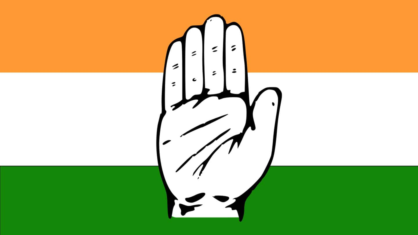 Madhya Pradesh Assembly polls: Congress likely to repeat 42 MLAs