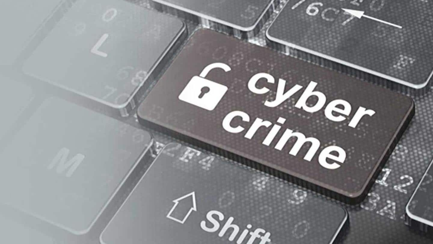 62% of cybercrime complaints linked to financial frauds: Delhi Police