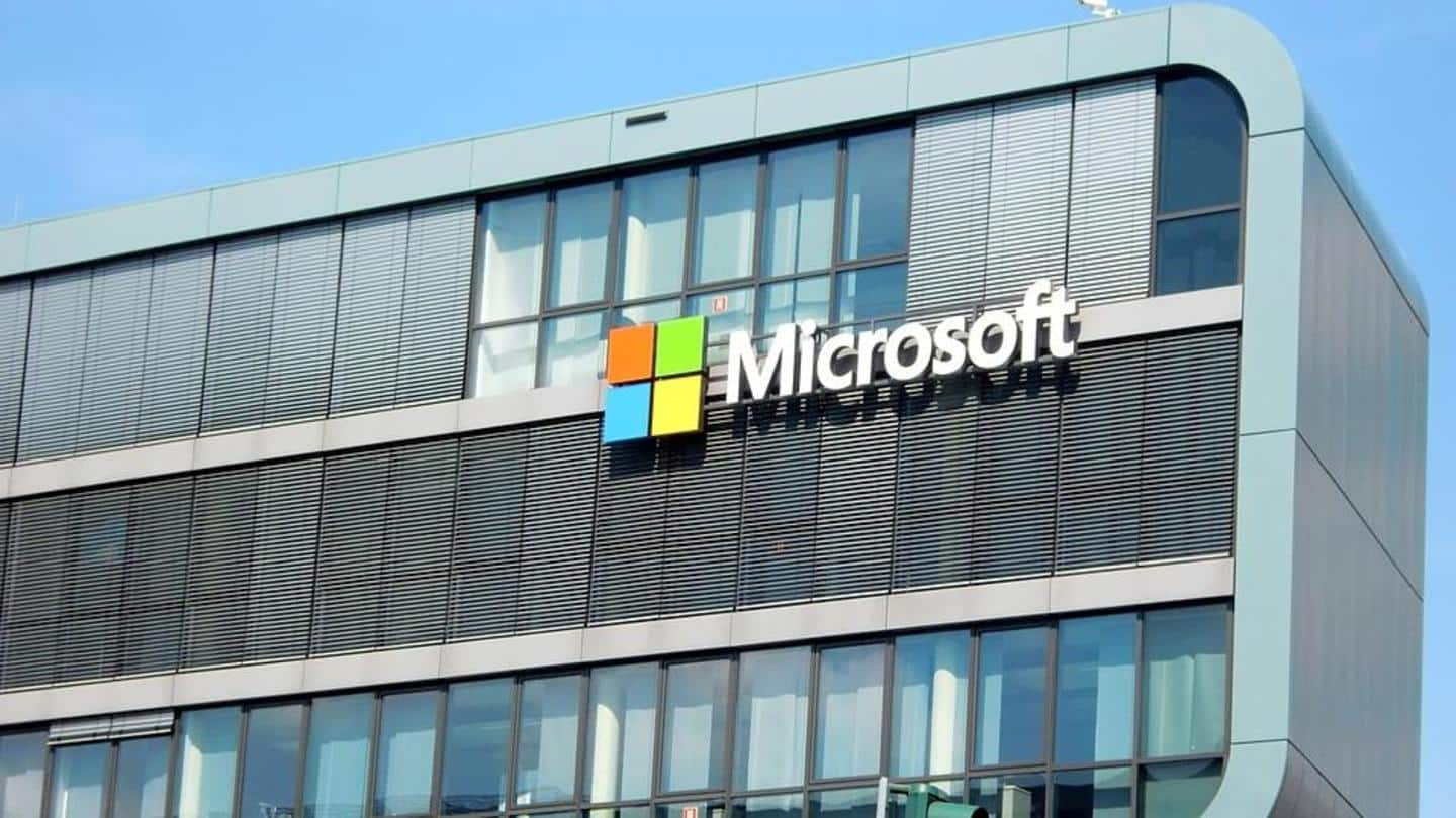 Chinese hackers ramped up attacks after Microsoft issued patches