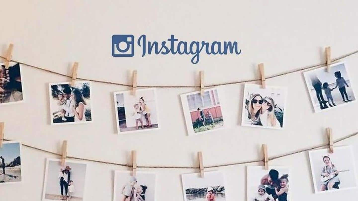 Instagram responds to Clubhouse threat with more features