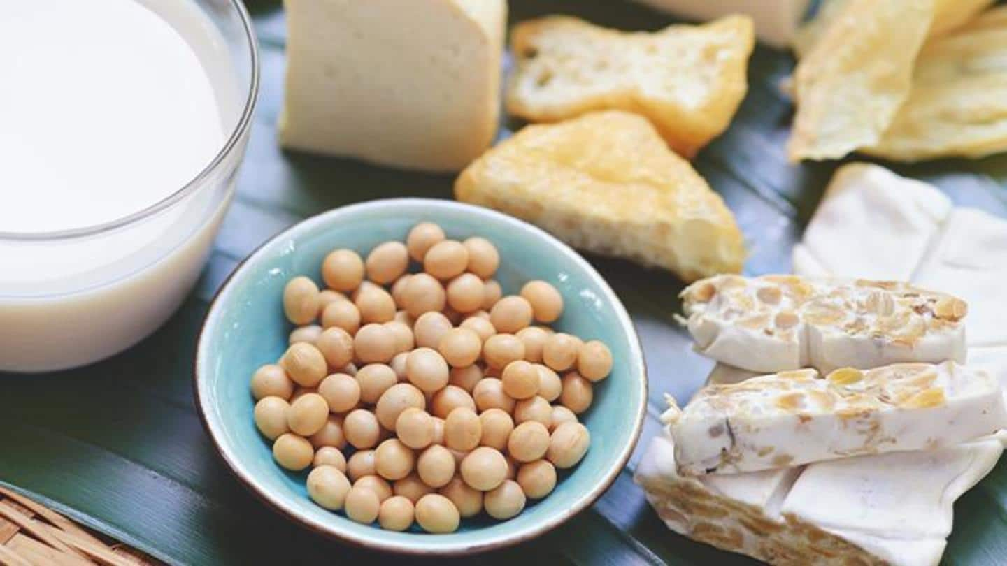 #HealthBytes: Here's all that you need to know about probiotics