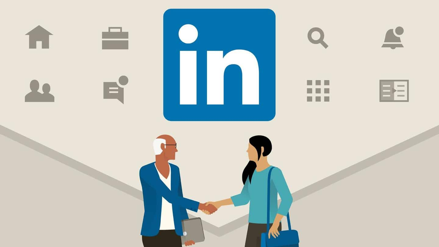 Microsoft takes on Fiverr, Upwork with LinkedIn Marketplaces