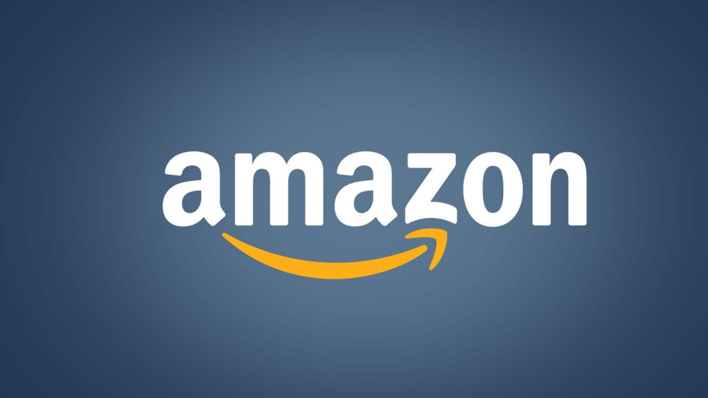 India's planned foreign investment policy changes could hurt Amazon
