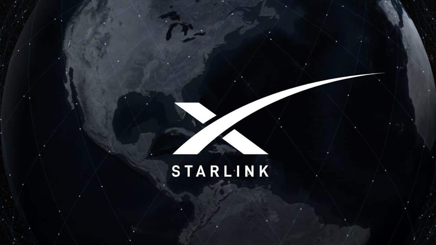 Starlink passes 10,000 users, counters objections to FCC funding