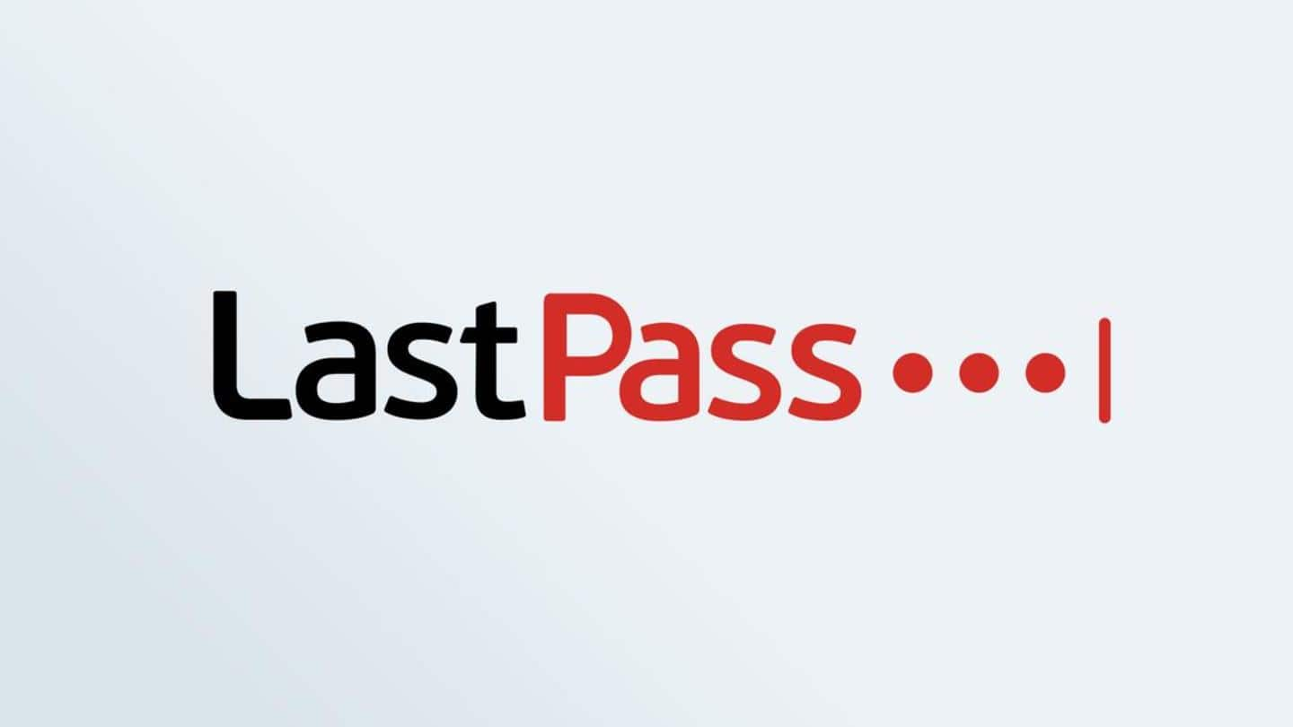 LastPass will paywall cross-platform support from March 16