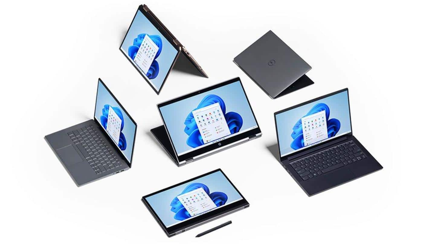 Touchscreen users  can enjoy convenient window resizing, gesture typing