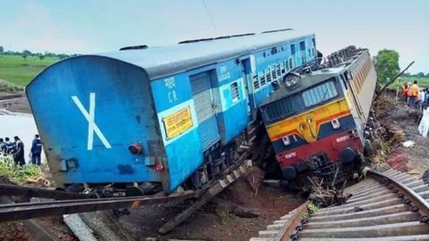 ISI angle in train accidents merits probing: NIA