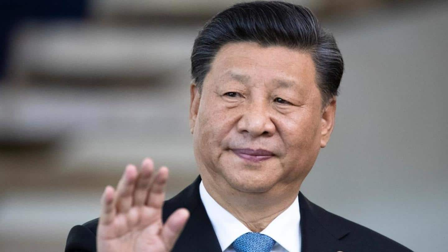 Unclear if Xi Jinping will attend the summit