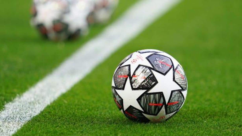 Twelve European clubs to form breakaway 'Super League', face backlash
