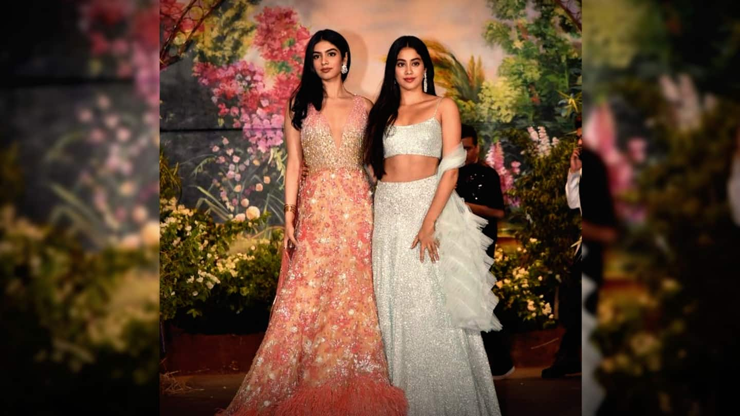 Sarees and 'lehengas' are perfect for the big day