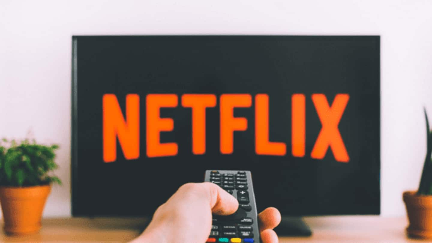 Industry bodies to regulate content at Level II