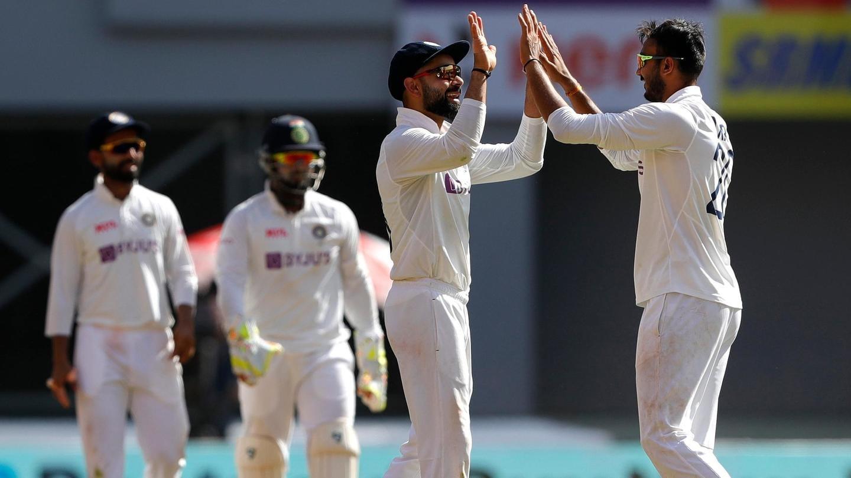 India vs England, 4th Test: Key takeaways of Day 1