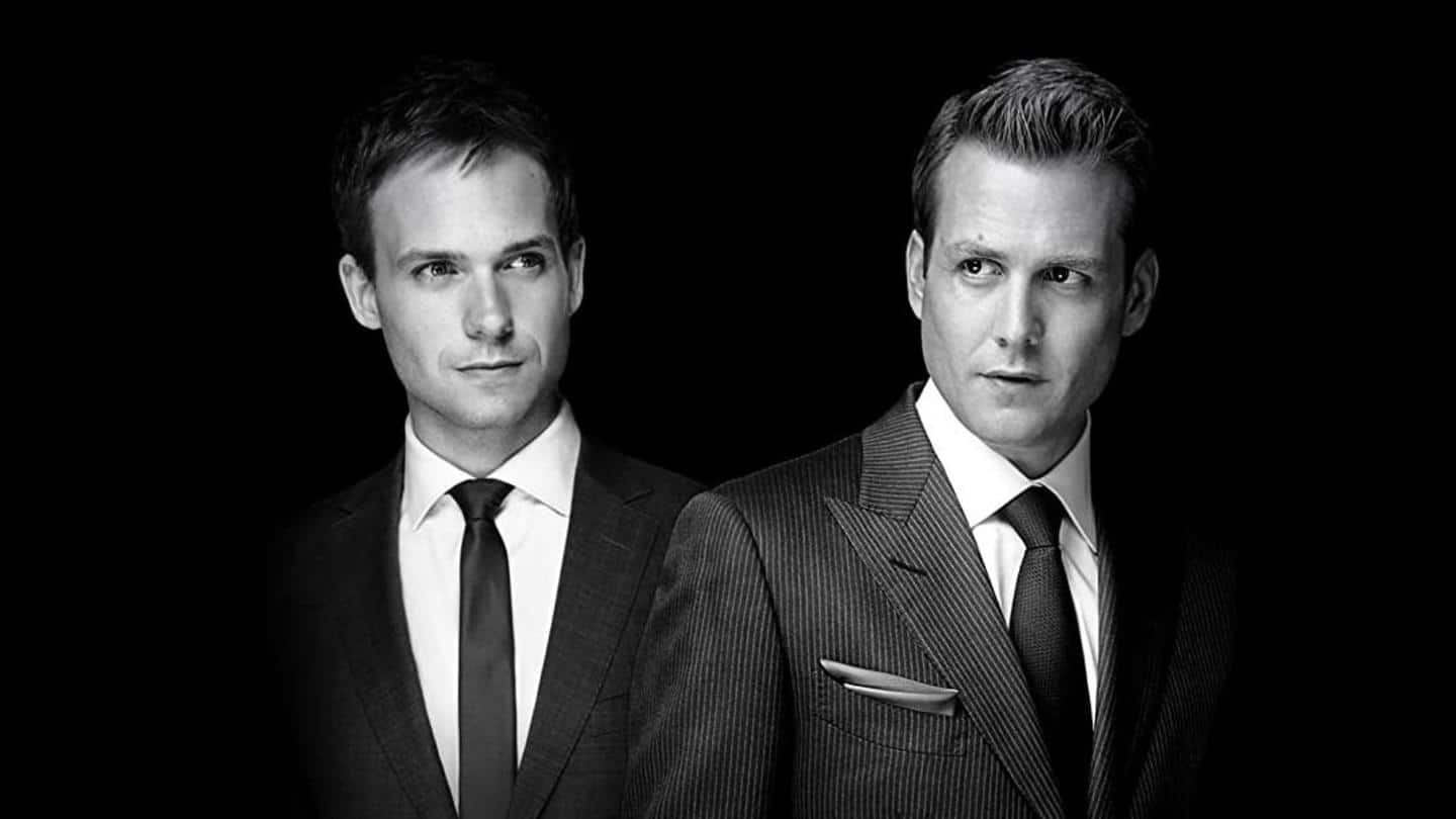 Indian versions of 'Suits', 'House', 'Monk', 'SNL' are being planned