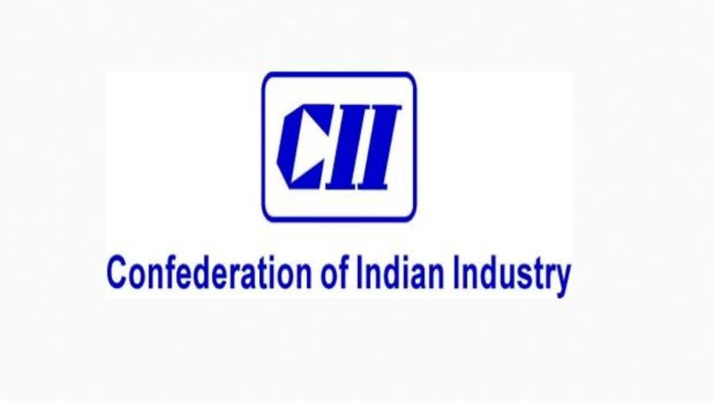 CII, business leaders, doctors advise greater private sector role