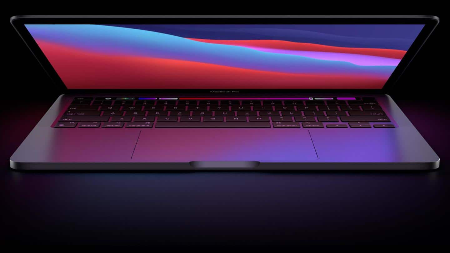 Intel-based Macs also reporting excessive storage drive usage