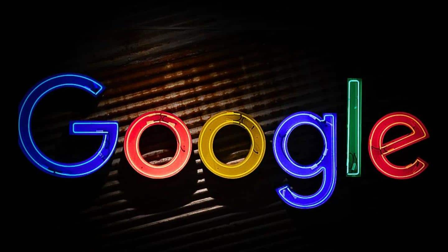 Google cancels April Fools' Day pranks for second consecutive year