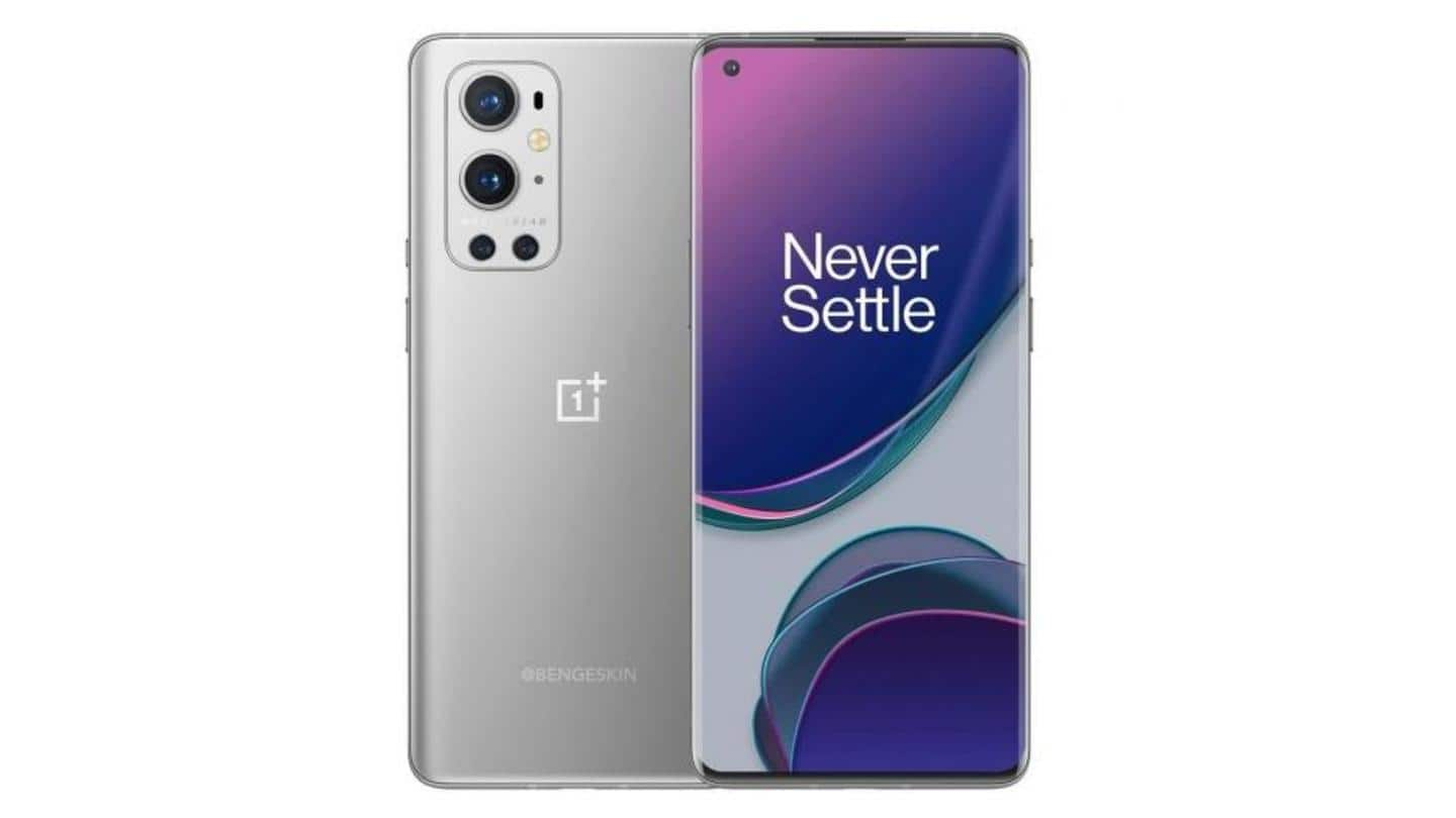 OnePlus 9 Pro, 9E's specifications leaked: Details here