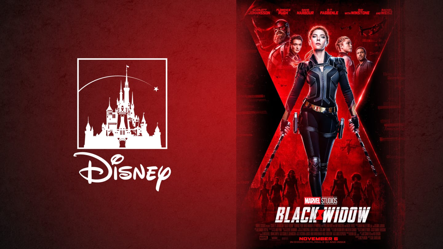 Disney films to run in theaters for less time now?