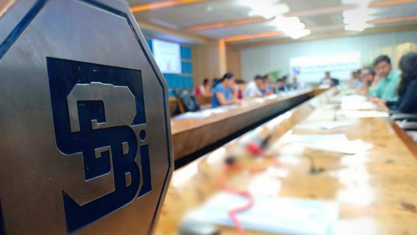 MIIs must submit analysis report to SEBI following an outage