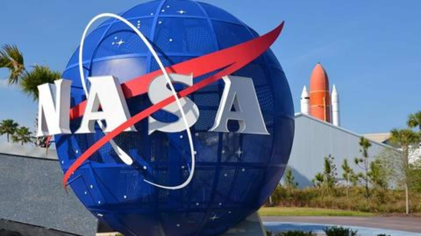 NASA hacked! Employees' personal information, social security numbers stolen