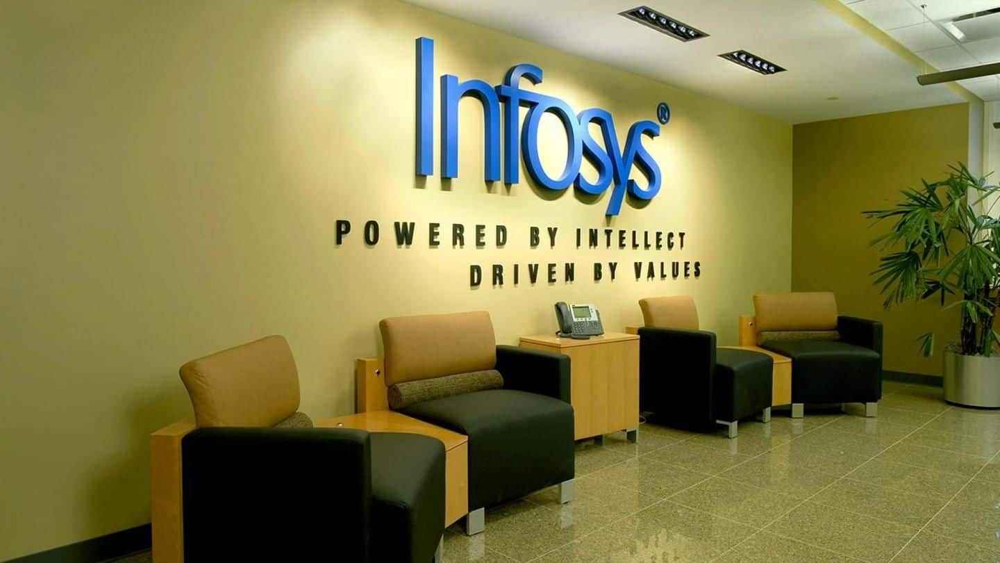 If you can seal $100mn business deals, Infosys wants you