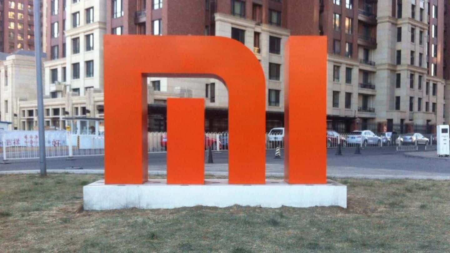 Xiaomi creates new managerial positions to foster leadership