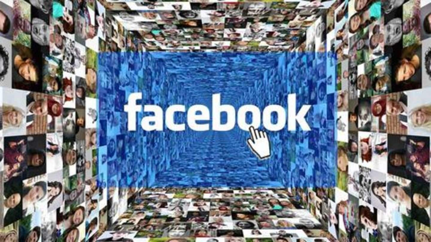 Facebook kills its 'outdated' and controversial trending news section
