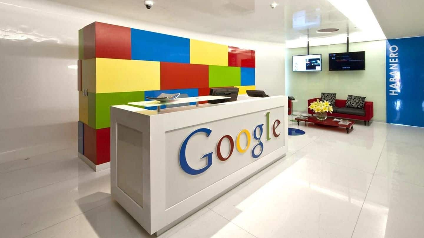 New Google Pay app to offer Indians quick loans