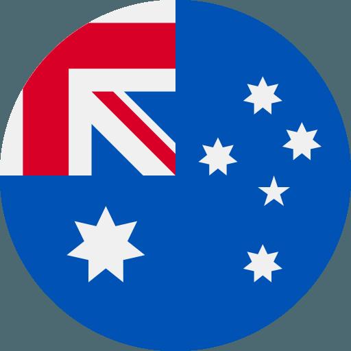 Australia Thumbnail