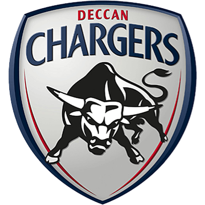 Deccan Chargers Thumnail
