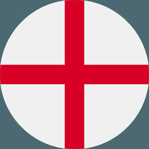 England Thumbnail