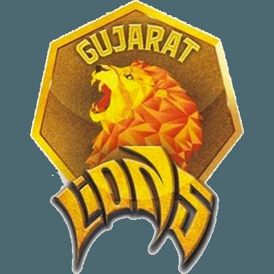 Gujarat Lions Thumnail