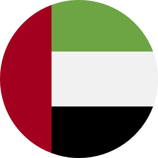 United Arab Emirates Image