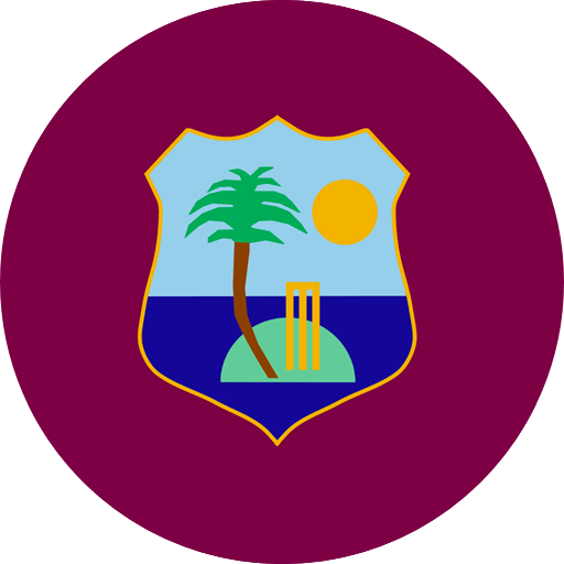 West Indies Image